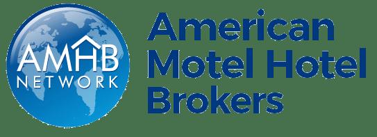 American Motel Hotel Brokers