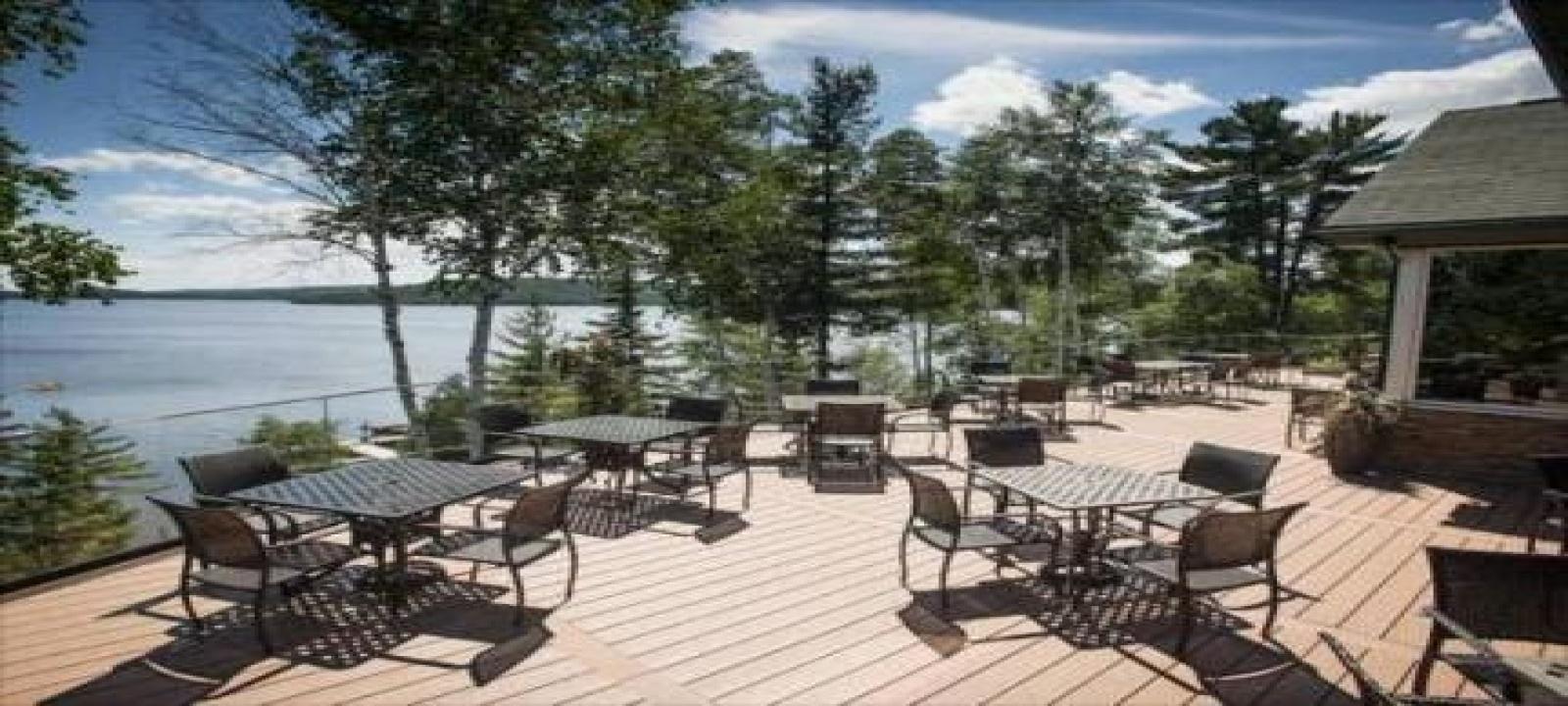 Duhamel-Ouest, Canada, ,International Properties,For Sale,1069
