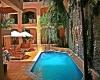 Playa Del Carmen, Mexico, ,North American Properties,For Sale,1070