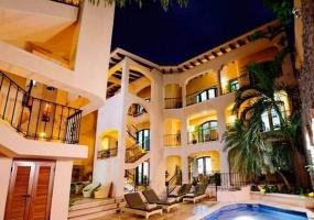 Playa Del Carmen, ,North American Properties,For Sale,1070