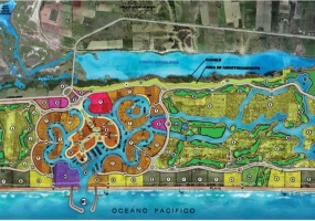 South of Mazatlán, Mexico, ,North American Properties,For Sale,1071