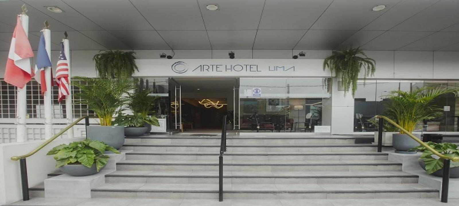 Lima, Peru, ,International Properties,For Sale,1073