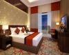 Dubai, ,International Properties,For Sale,1074