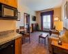 Colorado,North American Properties,For Sale,1077