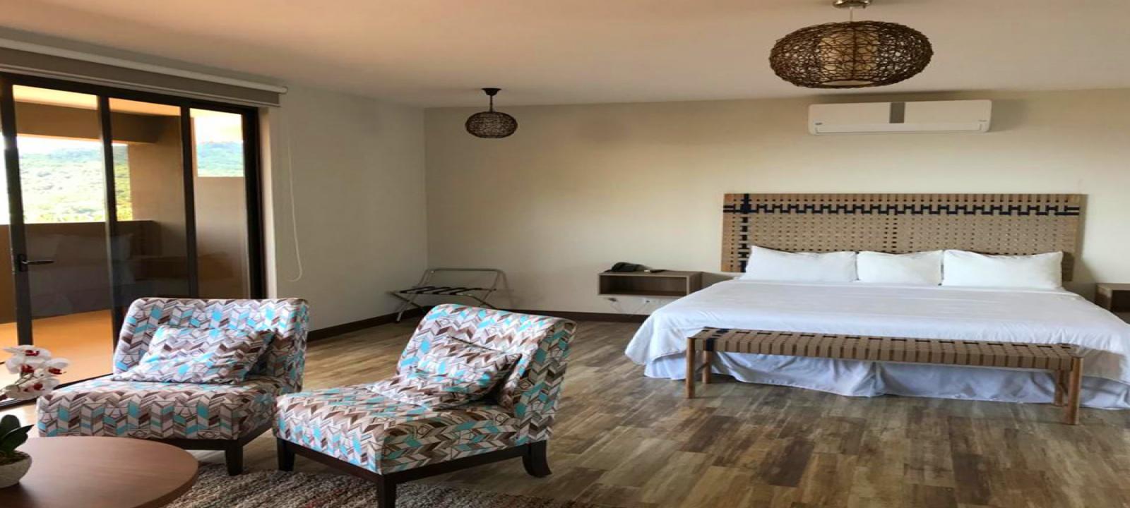 Playa Carrillo, Costa Rica ,International Properties,For Sale,1081