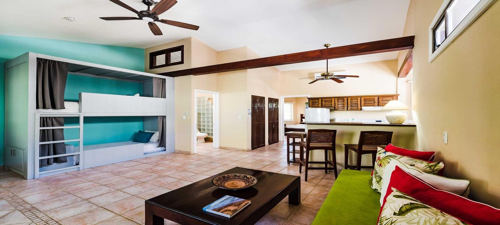 Playa Potrero, Costa Rica, ,International Properties,For Sale,1082