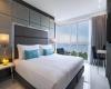 Pattaya, Thailand, ,International Properties,For Sale,1083