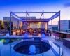 Pattaya, Thailand, ,International Properties,For Sale,1084