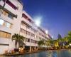 Bangkok, Thailand, ,International Properties,For Sale,1086