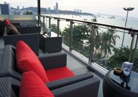 Pattaya, Thailand, ,International Properties,For Sale,1088