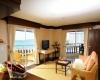 Jomtien Beach, Pattaya, Thailand, ,International Properties,For Sale,1089