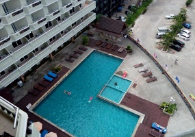 Pattaya, Thailand, ,International Properties,For Sale,1090