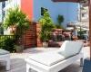 Pattaya, Thailand, ,International Properties,For Sale,1091