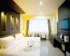 Pattaya, Thailand, ,International Properties,For Sale,1092