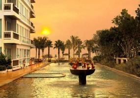 Na Jomtien, Pattaya, Thailand, ,International Properties,For Sale,1093
