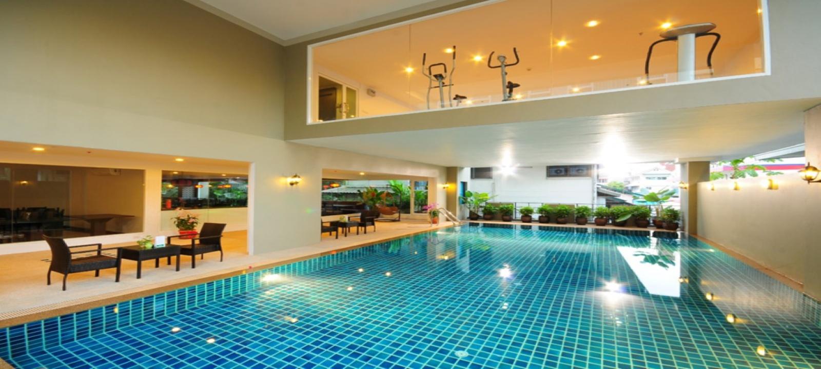 Bangkok, Thailand, ,International Properties,For Sale,1095