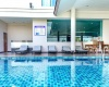 Jomtien, Pattaya, Thailand, ,International Properties,For Sale,1096