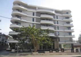 Pratumnak, Pattaya, Thailand, ,International Properties,For Sale,1097