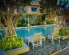 Central Pattaya, Thailand, ,International Properties,For Sale,1098