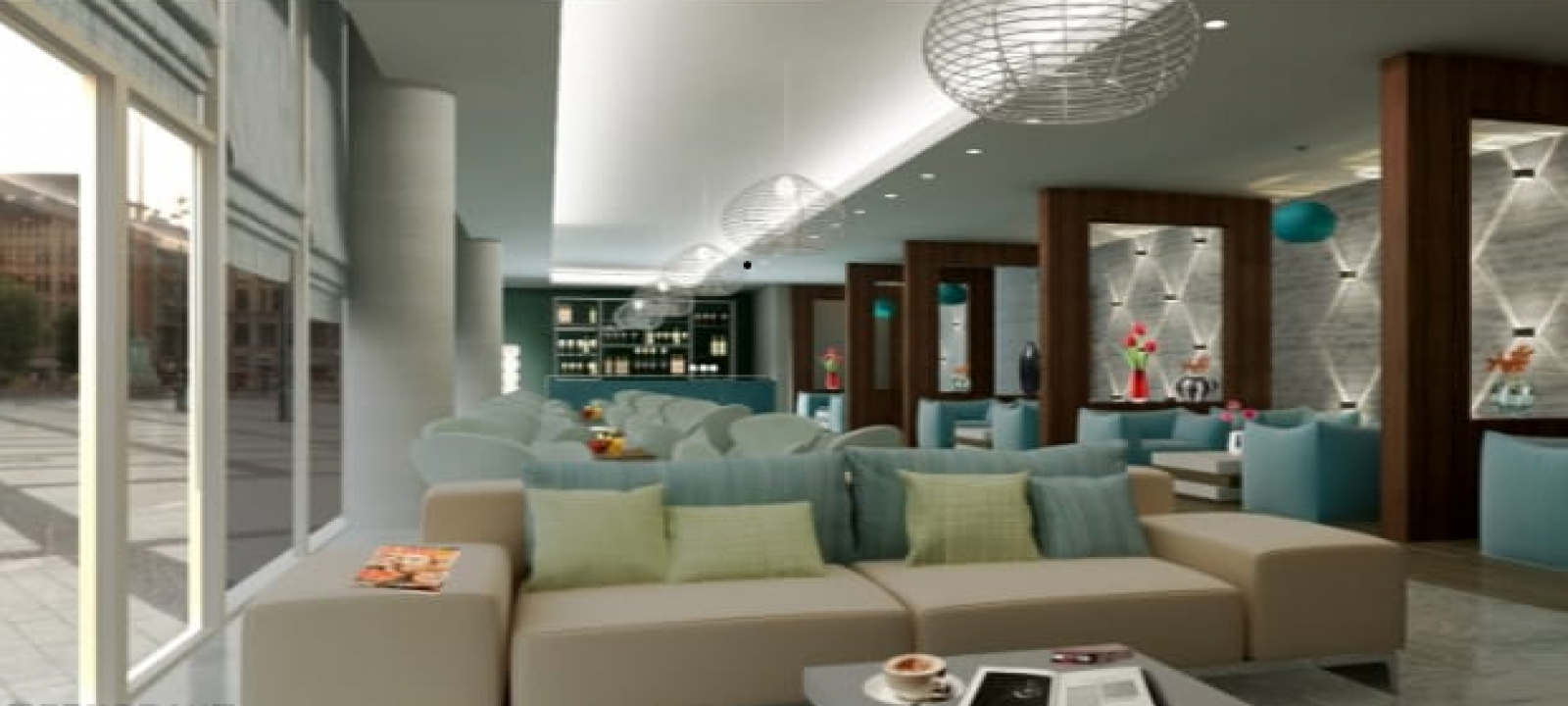 Dubai Marina, UAE, ,International Properties,For Sale,1101