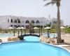 Marsa Alam, Egypt, ,International Properties,For Sale,1109