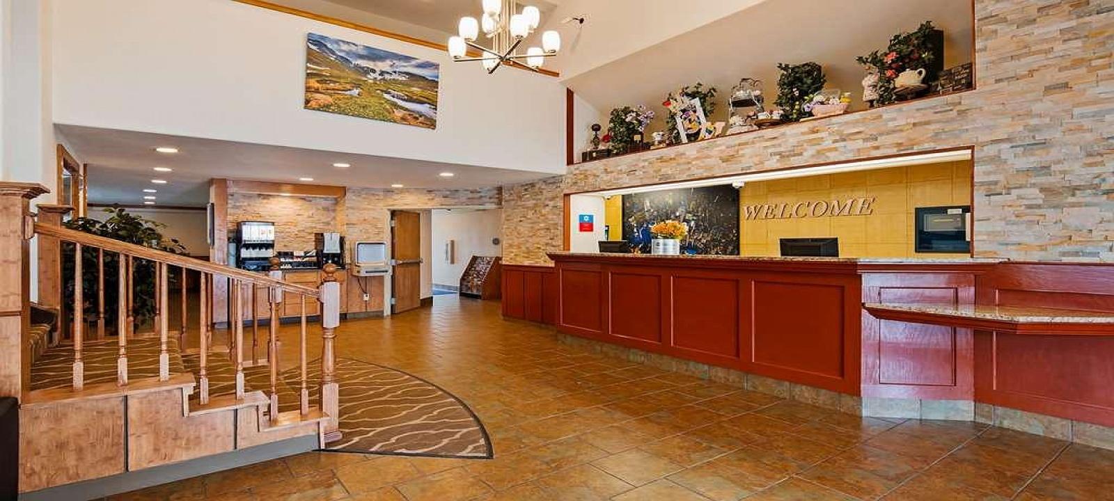 Major Metro Area in Colorado, Colorado, ,North American Properties,For Sale,1110