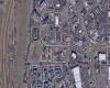 1170 Kelly Johnson Blvd, Colorado Springs, Colorado, ,North American Properties,For Sale,1170 Kelly Johnson Blvd,1111