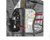 Lake Havasu City, Arizona, ,North American Properties,For Sale,1014