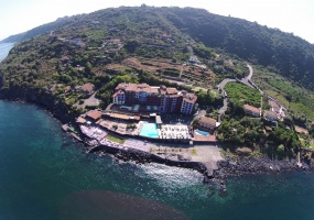 Sicily, Italy, ,International Properties,For Sale,1112