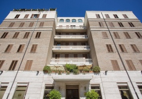 Rome, Italy, ,International Properties,For Sale,1113