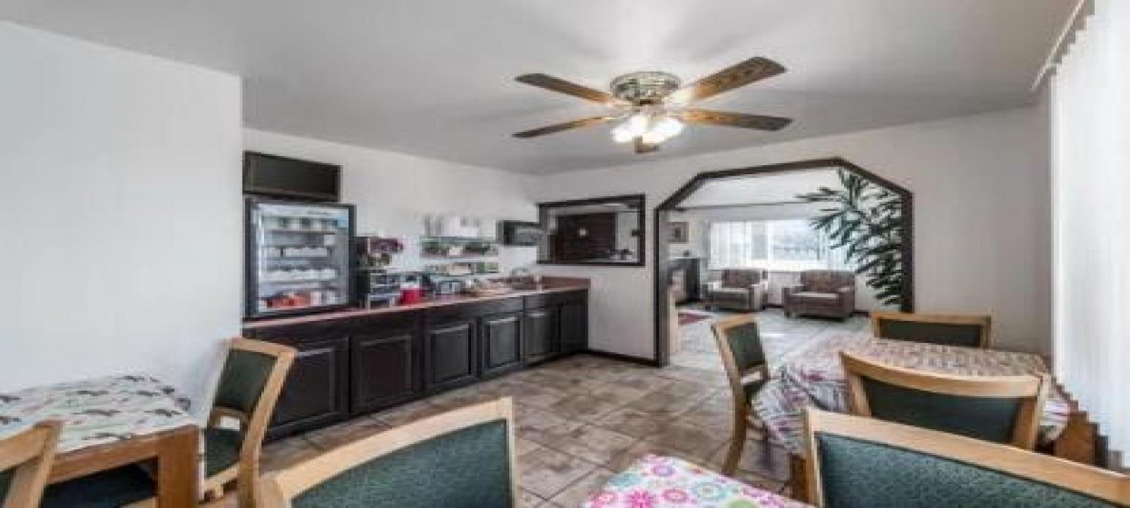 Brush, Colorado, ,North American Properties,For Sale,1017