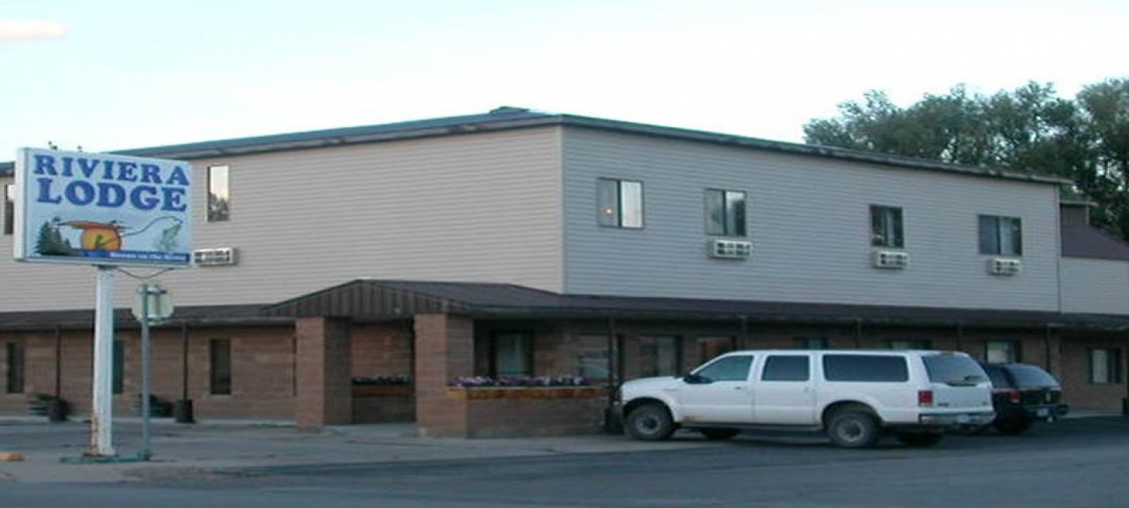 Saratoga, Wyoming, ,North American Properties,For Sale,1023