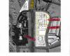 Lake Havasu City, Arizona, ,North American Properties,For Sale,1025
