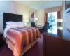 New Brunswick, Canada, ,North American Properties,For Sale,1031
