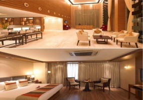 Mumbai, India, ,International Properties,For Sale,1054
