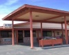 Truth or Consequences, New Mexico, ,North American Properties,For Sale,1059