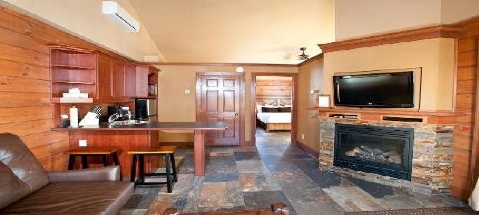 Duhamel-Ouest, Canada, ,North American Properties,For Sale,1061