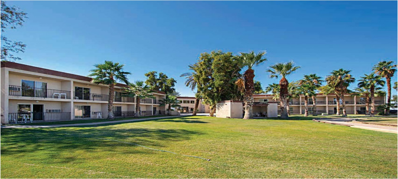 Holtville, California, ,North American Properties,For Sale,1062